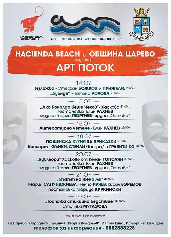art-potok-zavladyava-yuzhnoto-chernomorie
