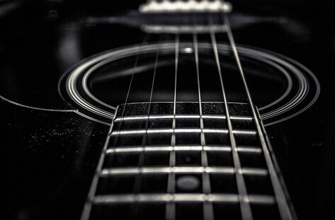 фестивал на китарата