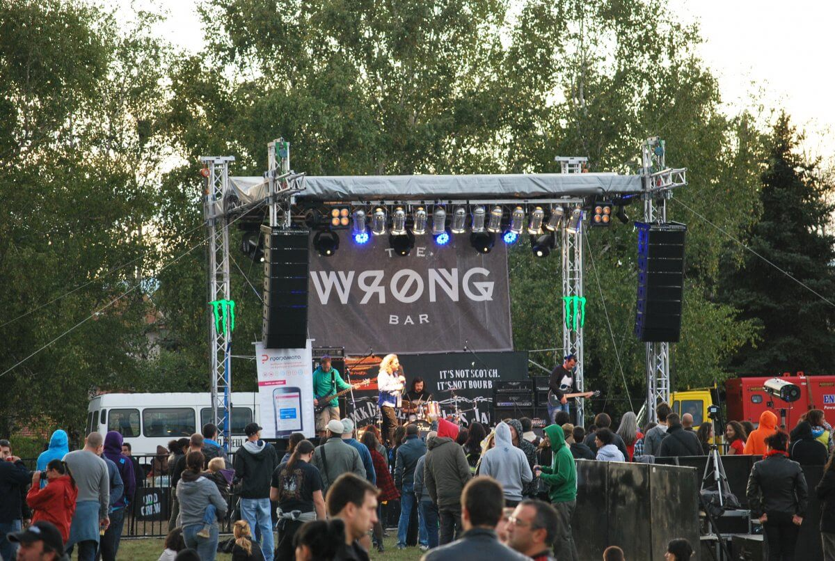 Wrong_Fest