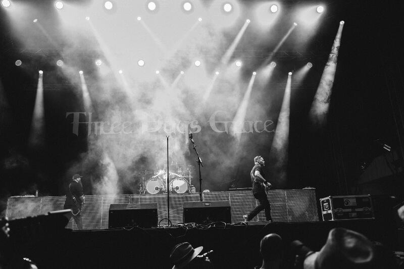 hills_of_rock_2017_plovdiv_(16)