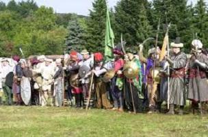 исторически_фестивал_шумен1