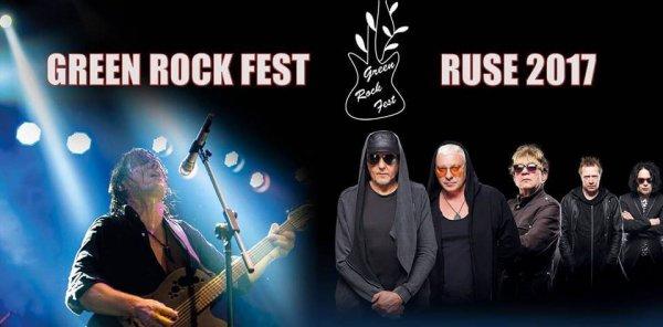 green_rock_fest_ruse