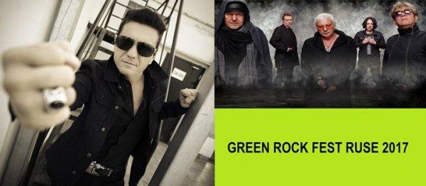 green_rock_fest_ruse_2017_