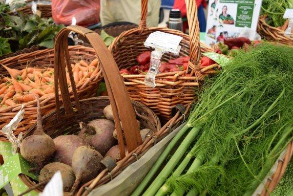Плодове-Зеленчуци-Ферм-Фест