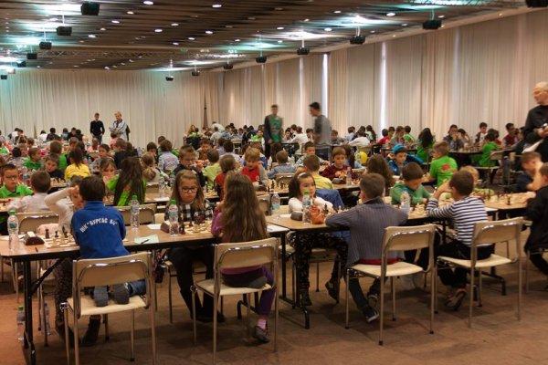 шахматен_фестивал