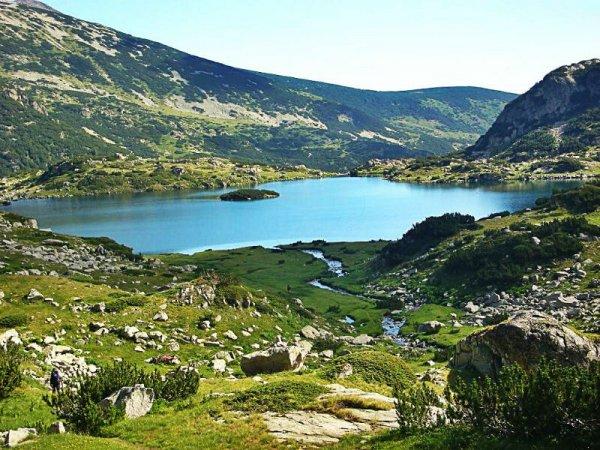 6.попово езеро