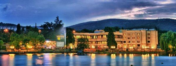 Park_Hotel_Stara_Zagora