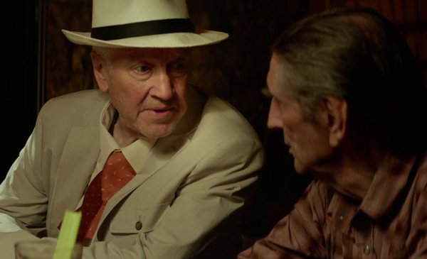 lucky_harry_dean_stanton_david_lynch_2017_sofia