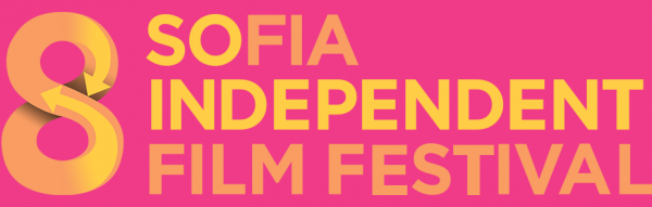 so_independent_film_festival
