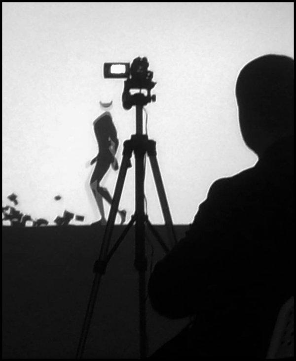 video-art-festival