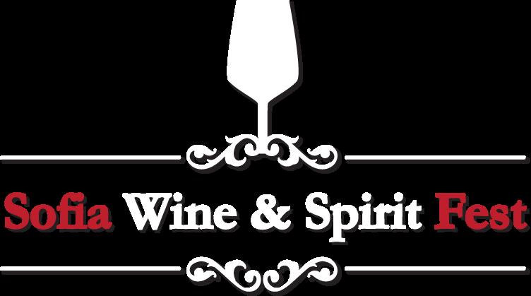 SofiaWine&SpiritFest