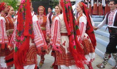 фолклор-1-405x240