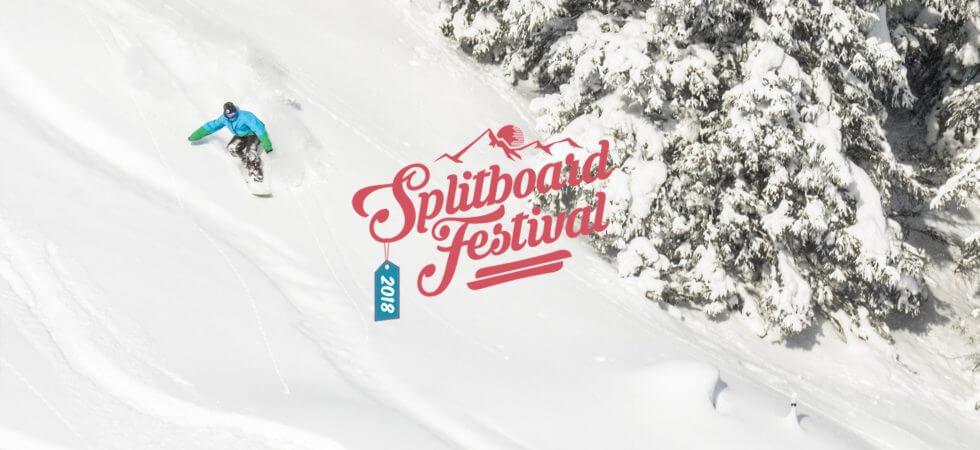 header-splitboard-festival-2018-1-980x450