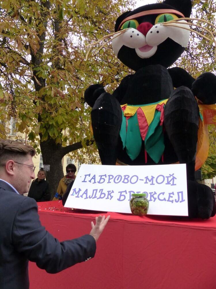 karnaval-gabrovo-2018