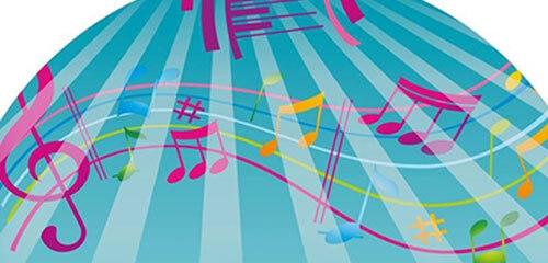 """""""България пее"""" – Национален Фестивал за популяризиране на хоровото изкуство в България"""