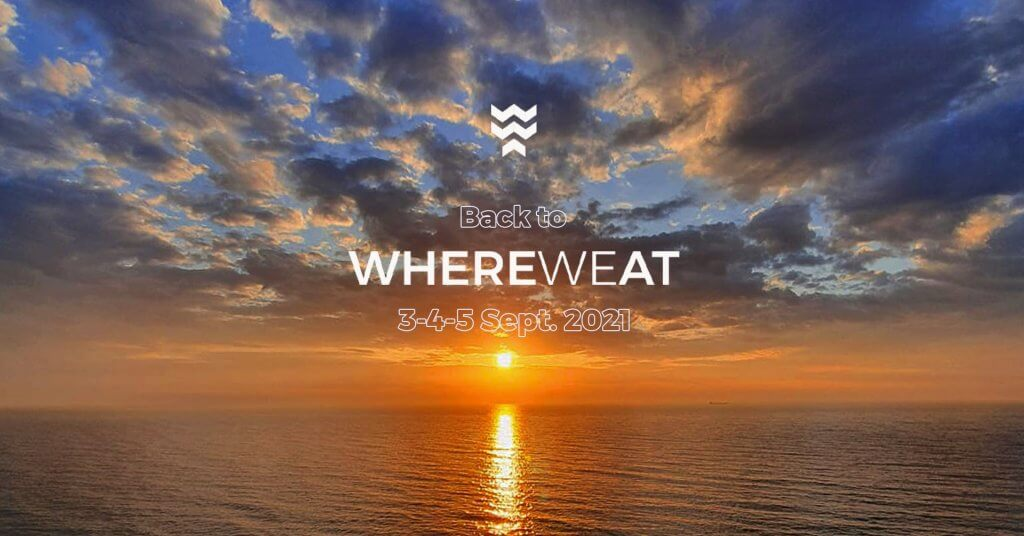 WhereWeAt: 04
